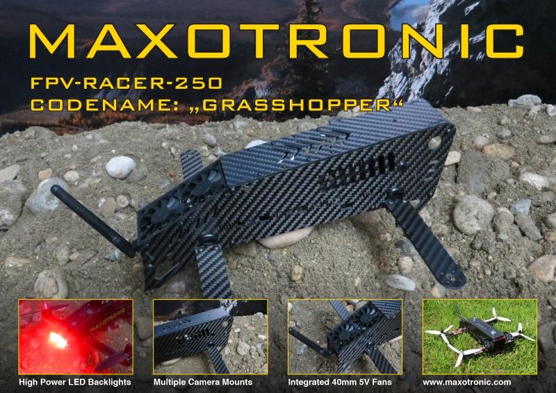 FPV_Racer_250_quad_quadrocopter_multicopter_frame_airframe_actioncam_simonk_openpilot_hexacopter_led_alien_grasshopper_maxotronic_coolingfan_fpvgoggles